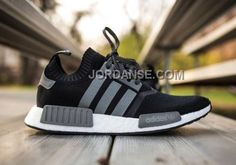 http://www.jordanse.com/adidas-nmd-runner-pk-black-grey-new-release.html ADIDAS NMD RUNNER PK BLACK GREY NEW RELEASE Only 100.00€ , Free Shipping!