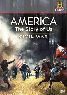 129 Best Social Studies Civil War Images American History Us