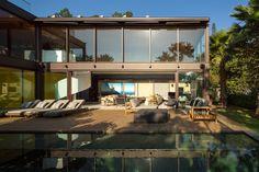 Residência Limantos | Fernanda Marques | http://www.bimbon.com.br/projeto/residencia_limantos_arquitetura_sao_paulo