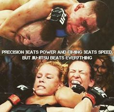 Diaz Vs McGregor PICTURES - Leader for UFC and Mixed Martial Arts, MMA news, including events, videos and interviews. Home of the Official MMA fighter database Bjj Memes, Workout Memes, Boxing Workout, Workouts, Jiu Jitsu Quotes, Diaz Brothers, Jiu Jitsu Training, Ju Jitsu, Ufc Fighters