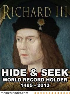 """evil and manipulative portrayal of richard iii in william shakespeares play The tempest is a play by william  this """"missing link"""" portrayal of caliban became the norm in productions  english literature essay sample."""