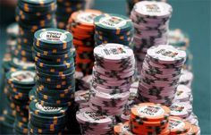 High-stakes climate poker The fossil fuel industry is betting that we'll keep pumping it money instead of paying less to switch to renewables Casino Party, Casino Theme, Der Plan, Gambling Sites, Card Tattoo, High Stakes, Poker Chips, Wsop Poker, Dog Treat Recipes
