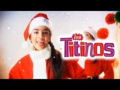 VillanTitinos - Arbolito navideño - YouTube Musical, Ronald Mcdonald, Youtube, Fictional Characters, English, Deco, Videos, Art, Christmas Carols Songs