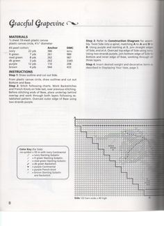 Vases  page 8