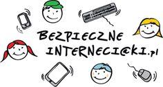 Bezpieczne interneciaki.pl - projekt realizowany przez IAB Polska - akcja informacyjna dla dzieci i ich rodziców uświadamiająca potencjalne zagrożenia płynące z sieci Preschool, Internet, Preschools, Senior Year, Kindergarten, Day Care, Kindergartens, Kindergarten Center Signs, Pre K