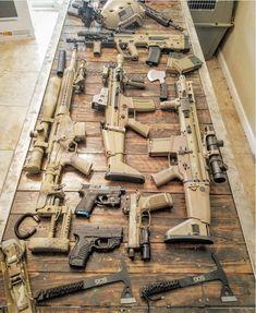 USA Gun Shop - The Best Handguns, Rifles, Shotguns and Ammo online