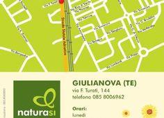 Stampa Volantini Giulianova – Naturasi  http://www.lelcomunicazione.it/blog/stampa-volantini-giulianova-naturasi-2/