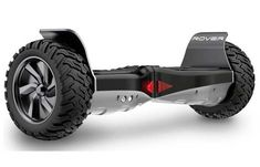 Halo Rover Hoverboard Reviews - Buyer's Guide 2018