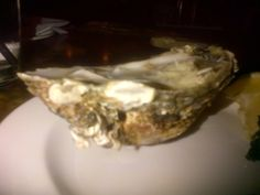 Starfish Starfish, Pie, Desserts, Food, Torte, Cake, Meal, Fruit Pie, Deserts