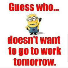 25 Funny and Witty Minion Quotes for Minion Fans - Minions Fans, Funny Minion Memes, Minions Love, Minions Quotes, Minions Minions, Minion Things, Minions 2014, Minion Humor, Teacher Humor