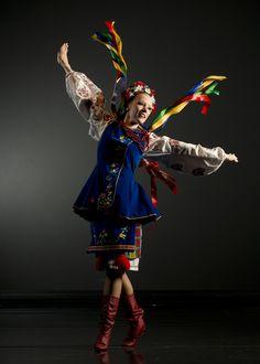 eviDANCE celebrates the diversity of dance at BYU. Ukrainian Dress, Ukrainian Art, Fine Arts College, Folk Dance, Dance Company, Irish Dance, Ballroom Dance, Folk Costume, Dance The Night Away