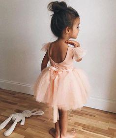 Sieh dir dieses Instagram-Foto von @kids_fashion_blogger an • Gefällt 10 Tsd. Mal