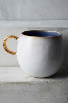 Slide View: 1: Perasima Mug