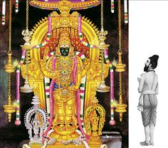 Tiruchendur Murugan temple and Lord Guru Workship   திருச்செந்தூரும் குரு பகவானும் !   VIKATAN