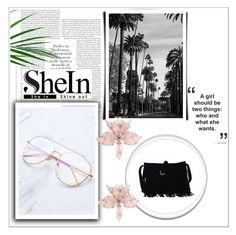 """elegant fashion"" by ermina000 ❤ liked on Polyvore"