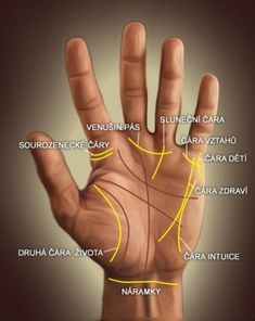 Palmistry, Acupuncture, Witchcraft, Karma, Mystic, Health Fitness, Spirituality, Weight Loss, Life