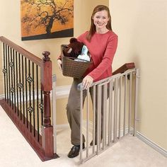 9 Best Baby Proofing By Baby Bodyguards Images Baby