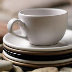 "World Tableware DRI-3-D Driftstone 11"" Driftwood Satin Matte Porcelain Coupe Plate - 12/Case Driftwood, Bayside Restaurant, Traditional Dinnerware, Dinner Entrees, Food Service, Raw Materials, Dining Area, 3 D, Porcelain"