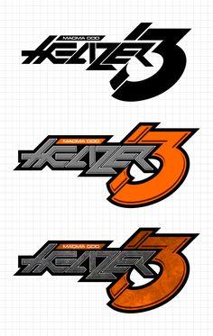 Srdbdg on behance. Word Design, Type Design, Graphic Design, Logo Branding, Branding Design, Game Logo Design, Typography Design, Lettering, Logo Design Inspiration