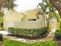 25 Blenheim Court, Palm Beach Gardens, FL Single Family Home Property  Listing   Jeff