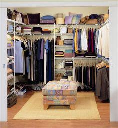 wire walk in closet ideas. Plain Ideas Walk In Wardrobe Intended Wire Walk In Closet Ideas D