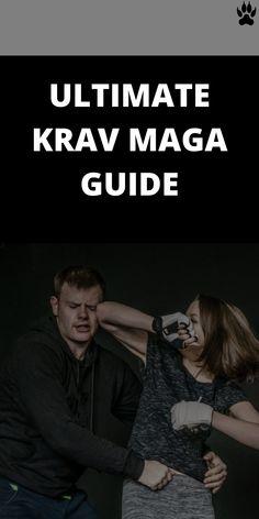 Krav Maga Self Defense, Self Defense Moves, Self Defense Martial Arts, Martial Arts Training, Knife Fighting Techniques, Fight Techniques, Self Defense Techniques, Krav Maga Techniques, Martial Arts Techniques
