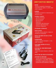 Nuova offerta: Sistemi antitaccheggio - Verona