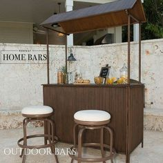 50 Best Portable Home Bars Images Portable Home Bar