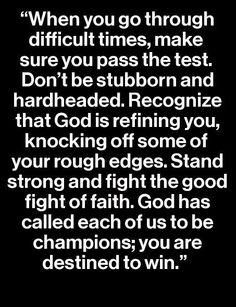 65 Ideas for quotes god strength encouragement spiritual inspiration Faith Quotes, Bible Quotes, Bible Verses, Me Quotes, Qoutes, Scriptures, God Strength Quotes, Woman Quotes, Strength Bible