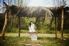 Maternity / Pregnancy Photoshoot in Bangalore from BuntZ Mehta Photography.  📱 : 9845050910