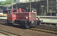 Model Trains, German, Trucks, Locomotive, Elephants, Model Building, Acre, Nostalgia, Deutsch