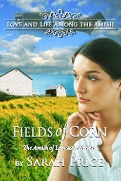 FREE!!  Fields of Co