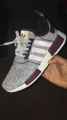 |Lilshawtybad| - Adidas Shoes for Woman -|Lilshawtybad| - Adidas Shoes for Woman -amzn.to/2gzvdJS