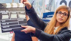 8 Filmmaking Tutorials