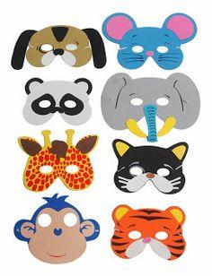 MissOwlCat: Evalarla Maske
