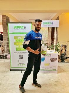 The family is leaving a mark in every corner of India. We're not just delivering protein, but we bring better quality to the table for our customers. Protein Blend, Teen Mom, Teen Models, Gym Girls, Crossfit, Fitspo, Healthy Lifestyle, Vitamins, Fitness Motivation