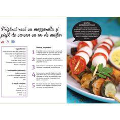 KiloShop.ro - Pachet KiloStop Low Carb Mozzarella, New Recipes, Low Carb, Sugar, Healthy, Food, Style, Swag, Stylus