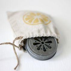 Love these lids for Mason jars!!!! Mason Jar Lemonade, Mason Jar Drinks, Mason Jar Lids, Canning Jars, Mason Jar Crafts, 40th Bday Ideas, Birthday Ideas, Ball Jars, Fancy