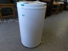 Creda spin dryer ---------------- £30 (pc063)
