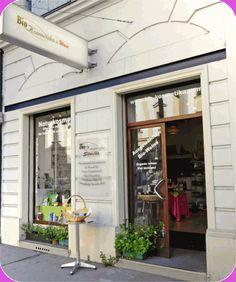 Bio-Kosmetika Shop Vienna Austria, Animal Rights, Shops, Adventure, World, Animals, Beauty Products, Organic Beauty, Feel Better