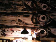 Sardinen. effage 2004