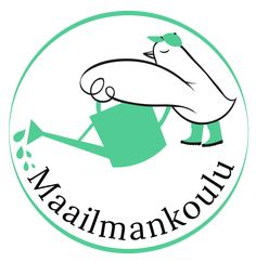 Maailmankoulu on globaalikasvatuksen resurssikeskus opettajille ja kasvattajille Trondheim, Projects To Try, Fictional Characters, Recycling, Fantasy Characters, Upcycle