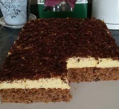 Izu, Tiramisu, Cheesecake, Muffin, Food And Drink, Ethnic Recipes, Sweet, Candy, Mascarpone