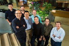 Microsoft technology can now recognize speech as well as humans  #Microsoft #technology #speechrecognition #Tech