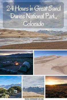 54536ec6185 7 Best Vinterjackor, Everest - vinter 2012/13 images | Om, Cl, Barn