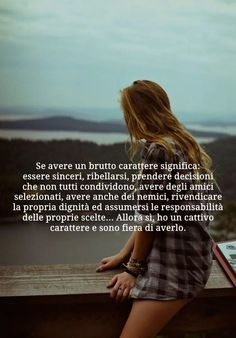 Se avete un Words Quotes, Love Quotes, Inspirational Quotes, Anatole France, Happy Life, Karma, Einstein, Verses, Genere