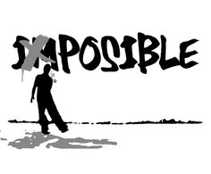Cuando crees en lo imposible, lo imposible se crea When you believe in the impossible, the impossible is created Einstein, When You Believe, Sentences, My Life, Logos, Memes, Quotes, Movie Posters, Wordpress