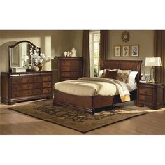 Sheridan 5 Piece Bedroom Set Afwonline Com 1 400 300 Delivery