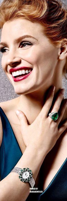 Piaget Fine Jewelry