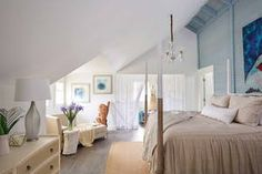 Gathering Place: A Family Shoreside Haven – Texas Monthly Port Aransas Beach, Texas Monthly, Illumination Art, Dream Beach Houses, Beach Cottage Style, Lake Cabins, Ship Lap Walls, Beach Cottages, Lighting Design